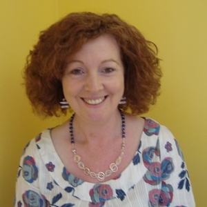 Linda McCord web.jpg