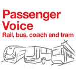 PassengerVoice-thumbnail.jpg