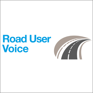 Road User Voice masthead - 300by300.jpg