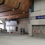 London Bridge concourse preview 5