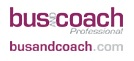 bus and coach professional magazine.jpg